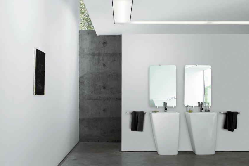 Bad Design Fliesen Kassel : Keramik fürs Bad von Fliesen & Baddesign in Kassel Harleshausen