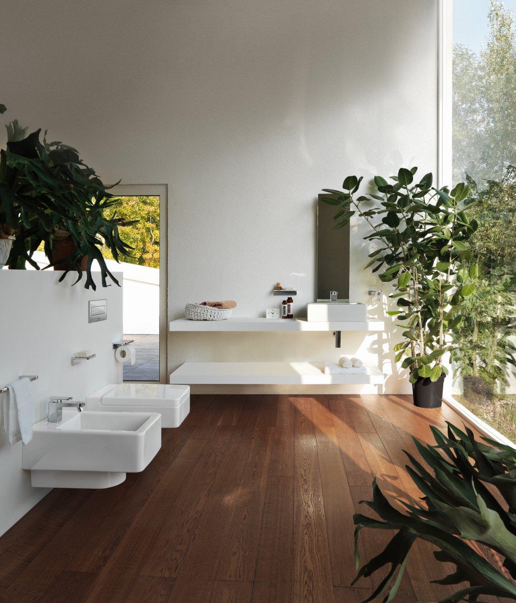 keramik f r 39 s bad von fliesen baddesign in kassel harleshausen. Black Bedroom Furniture Sets. Home Design Ideas