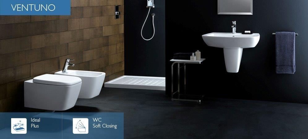 keramik f r 39 s bad von fliesen baddesign in kassel. Black Bedroom Furniture Sets. Home Design Ideas