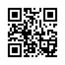 QR-Code zum Video