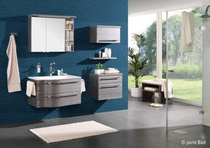 moderne badezimmer m bel von fliesen baddesign in kassel. Black Bedroom Furniture Sets. Home Design Ideas