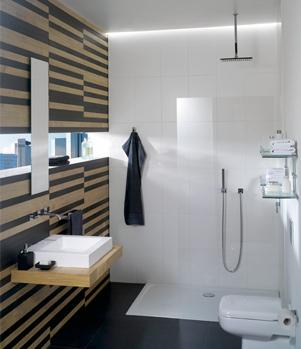 Angebot rund ums Bad von Fliesen & Baddesign in Kassel ...
